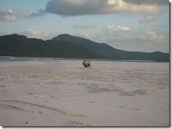2009-07-30_16-50-36__Whitsunday-Islands__Teresa