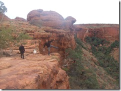 2009-08-30_10-15-00__Kings-Canyon__Christian