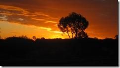 2009-08-30_18-30-51__Uluru,-Kata-Tjuta__Lukas