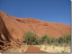 2009-08-31_12-25-47__Uluru,-Kata-Tjuta__Lukas