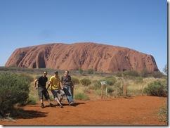 2009-08-31_12-55-17__Uluru,-Kata-Tjuta__Lukas